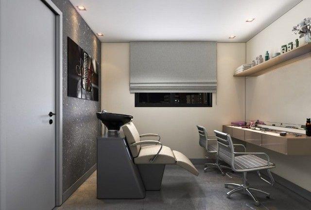 Adquira seu Apê de 2 ou 3 quartos com até R$ 21.000,00 de subsidio - Foto 6