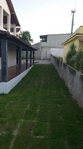 Casa-Guaratiba-Maricá