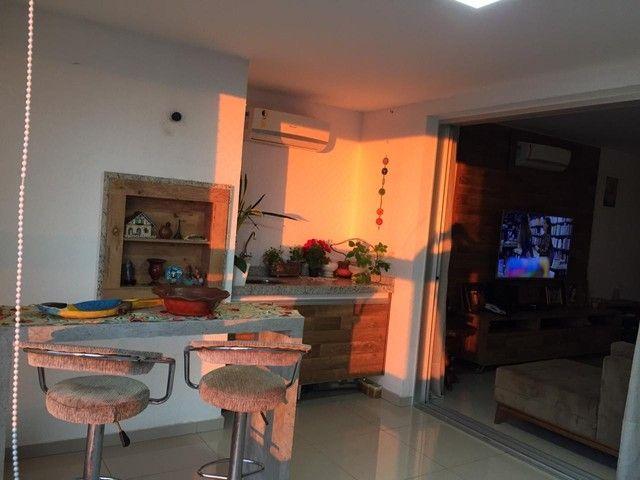 Apartamento à venda no Edifício Arboretto - Foto 11