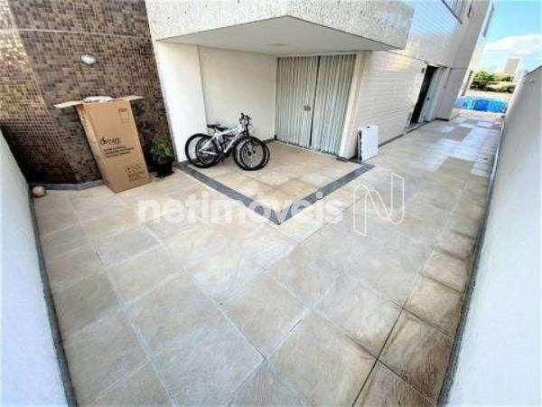Apartamento à venda com 4 dormitórios em Santa rosa, Belo horizonte cod:550968 - Foto 13