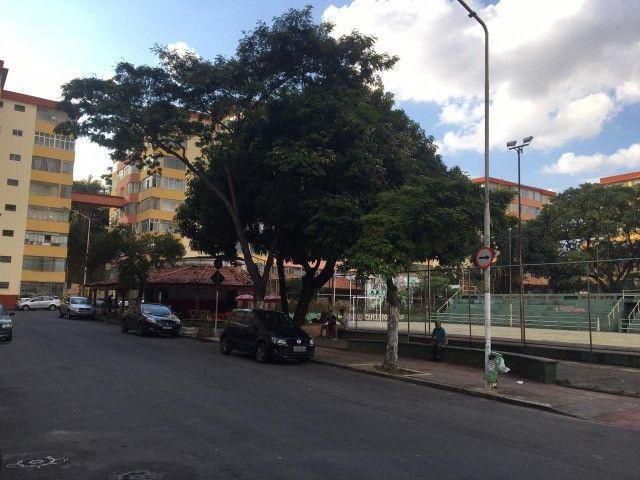 Apartamento 02 Quartos Conjunto IAPI // São Cristóvão - BH - Foto 19