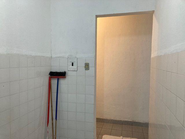 Apartamento 1 quarto, 38m², Imbiribeira, próximo a igreja de mórmons - Foto 16