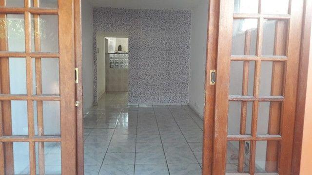 Alugo Casa 3 quartos - Foto 15