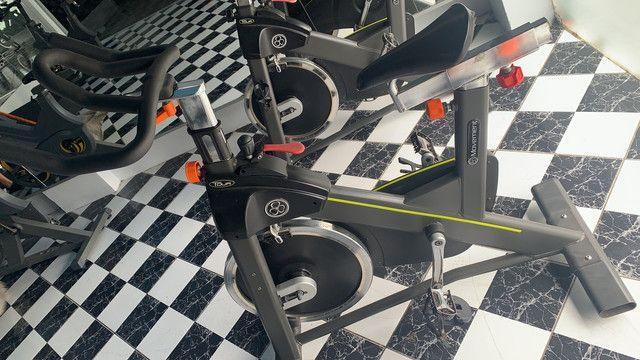 Bike spinnig  - Foto 3