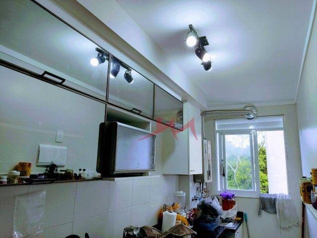 Apartamento com 3 quartos à venda, 67 m² por R$ 470.000 - Jacarepaguá - Rio de Janeiro/RJ - Foto 4