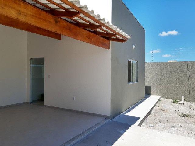 Casa no Jardim América I Em Fase de Acabamento - Foto 12