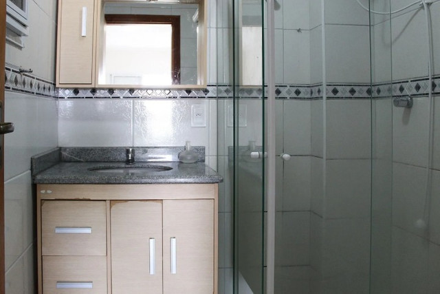 T005 - Residencial Rosana - Apartamento 123 - * - Foto 13