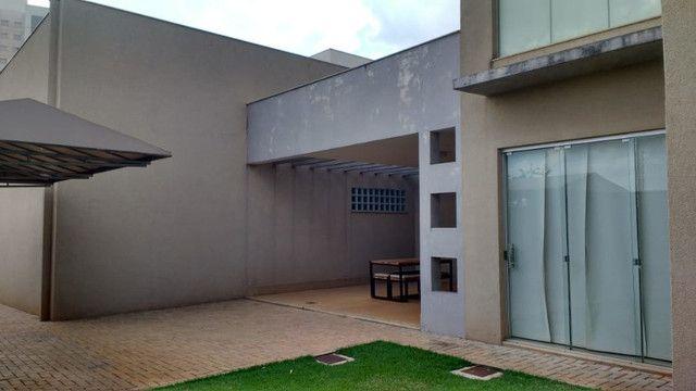Linda Casa Vila do Polonês com Mezanino - Foto 14