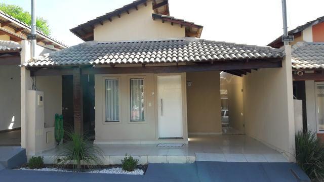Casa em condom nio fechado 2 quartos venda com piscina - Piano casa in condominio ...