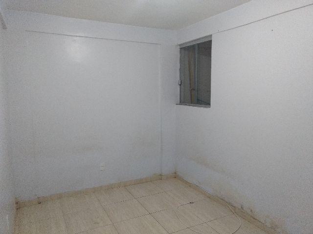 Apartamento qn 07 quitado , 01 quarto (61) 98328-0000 ZAP