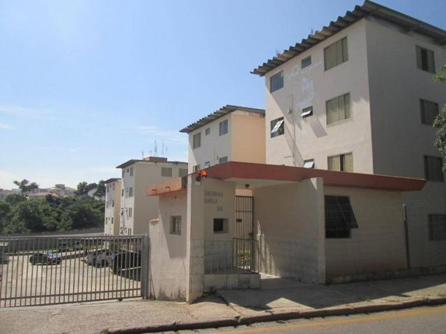 Apartamento para alugar em Sorocaba 2018