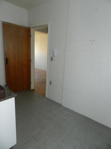 Apartamento 01 dormitorio - Foto 14