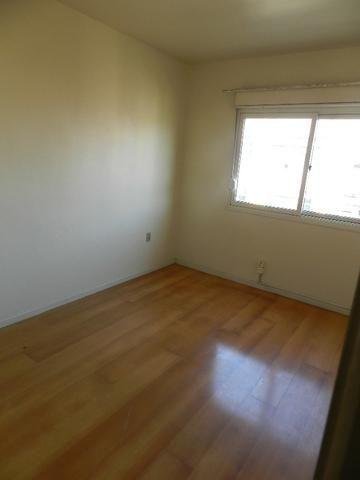 Apartamento 01 dormitorio - Foto 9