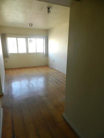 Apartamento 01 dormitorio - Foto 6