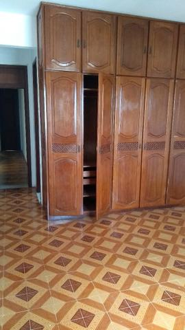 Apartamento centro de Castanhal 3/4 por 380 mil reais escriturado zap * - Foto 3