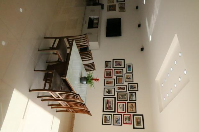 Casa no Alphaville Araçagy - Vendo - Foto 16