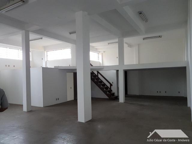 Loja comercial para alugar em Nossa senhora medianeira, Santa maria cod:9668 - Foto 3