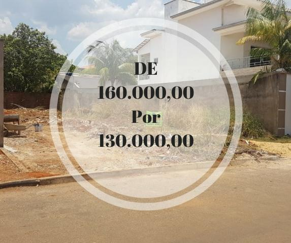 Lote Residencial na 406 Norte Qi 07