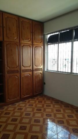 Apartamento centro de Castanhal 3/4 por 380 mil reais escriturado zap * - Foto 6