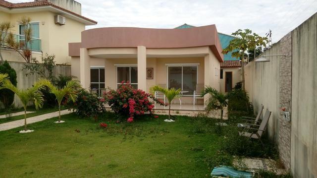 Casa morada do sol show creci: 4387