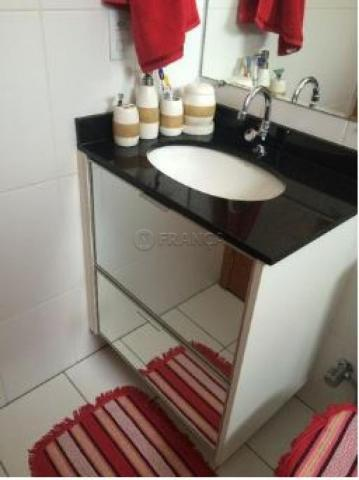 Apartamento à venda com 2 dormitórios em Jardim america, Sao jose dos campos cod:V1756 - Foto 10