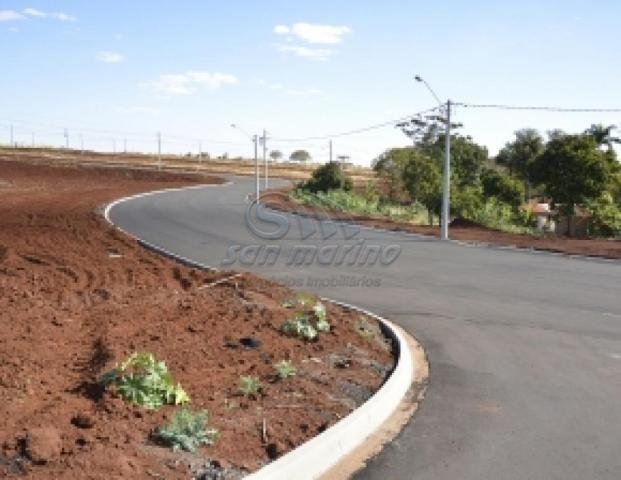 Terreno à venda em Jardim quebec, Brodowski cod:V2698 - Foto 6