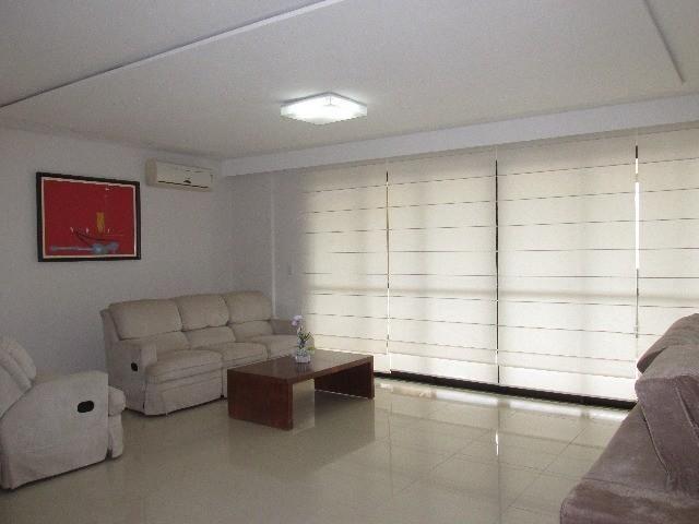 Apartamento à venda com 3 dormitórios em Jardim das americas, Cuiaba cod:AP00019 - Foto 7