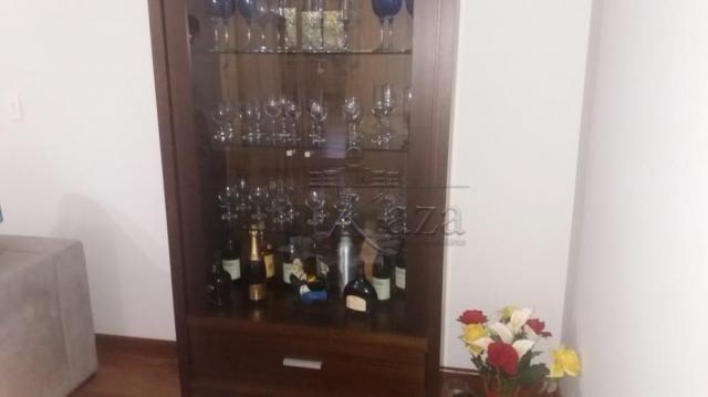 Casa de condomínio à venda com 4 dormitórios em Urbanova, Sao jose dos campos cod:V30341LA - Foto 5