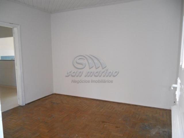 Casa à venda com 3 dormitórios em Centro, Jaboticabal cod:V4446 - Foto 9