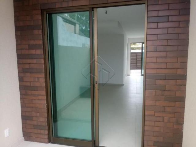 Casa à venda com 3 dormitórios em Intermares, Cabedelo cod:V1206 - Foto 7