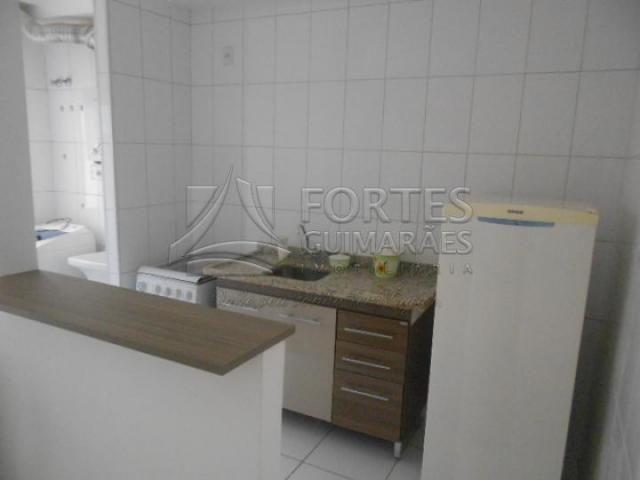 Apartamento para alugar com 2 dormitórios em Sumarezinho, Ribeirao preto cod:L15369 - Foto 5