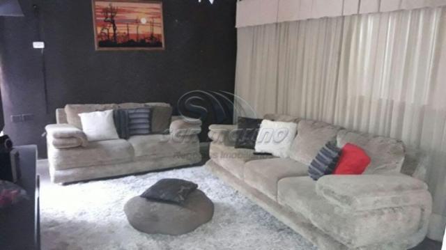 Casa à venda com 2 dormitórios cod:V2971 - Foto 8