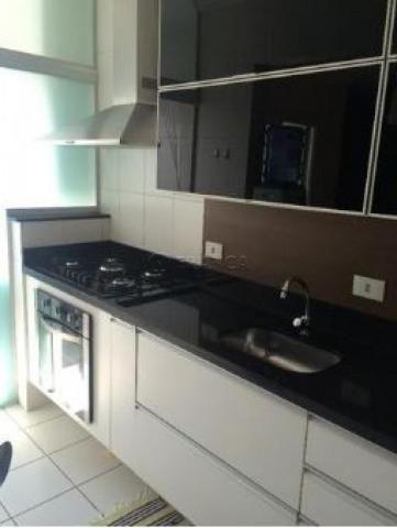 Apartamento à venda com 2 dormitórios em Jardim america, Sao jose dos campos cod:V1756 - Foto 8