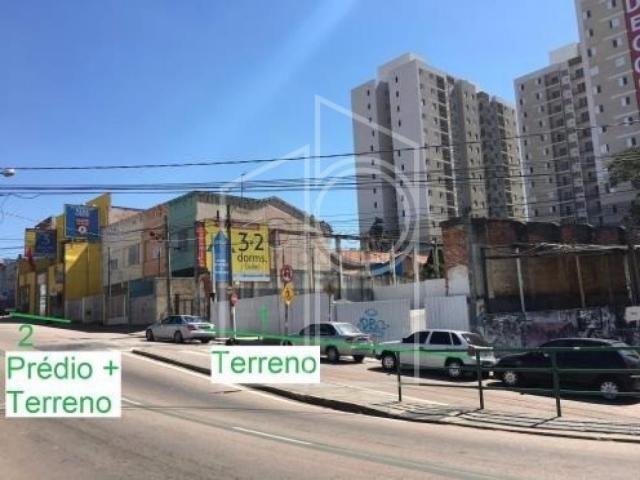 Terreno para alugar em Centro, Jundiai cod:L2245 - Foto 2
