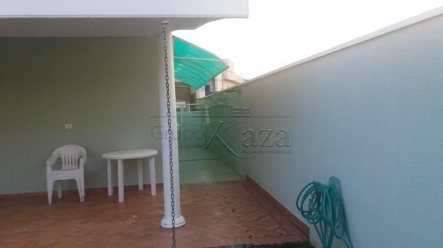 Casa de condomínio à venda com 4 dormitórios em Urbanova, Sao jose dos campos cod:V30341LA - Foto 3