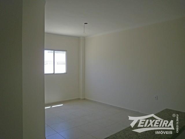 Apartamento à venda com 02 dormitórios em Parque moema, Franca cod:5722 - Foto 14