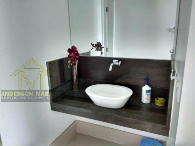 Casa à venda com 4 dormitórios em Fradinhos, Vitória cod:5396 - Foto 3
