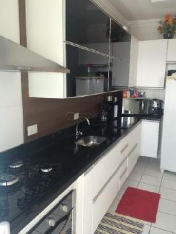 Apartamento à venda com 2 dormitórios em Jardim america, Sao jose dos campos cod:V1756 - Foto 7
