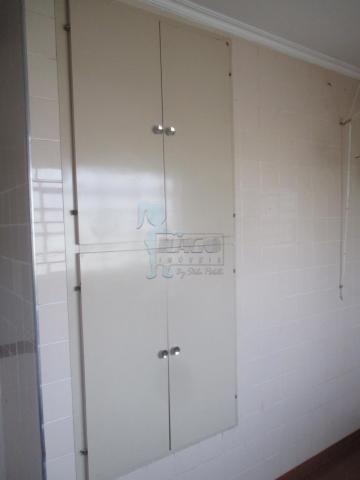 Casa para alugar com 1 dormitórios em Campos eliseos, Ribeirao preto cod:L52682 - Foto 5