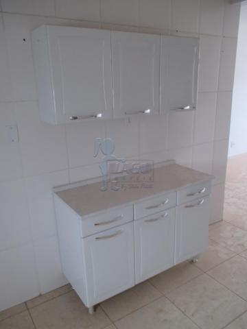 Apartamento para alugar com 3 dormitórios em Centro, Ribeirao preto cod:L101219 - Foto 5