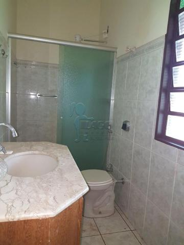 Casa de condomínio à venda com 3 dormitórios cod:V102050 - Foto 14