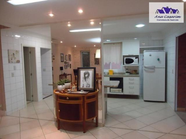 Casa em Condomínio - Estuda permuta com imóvel menor valor - Foto 14