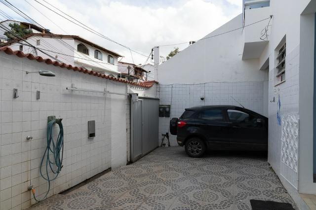 Casa Duplex 6/4 3 Suítes Jardim de Inverno Terraço Mirante - Foto 2