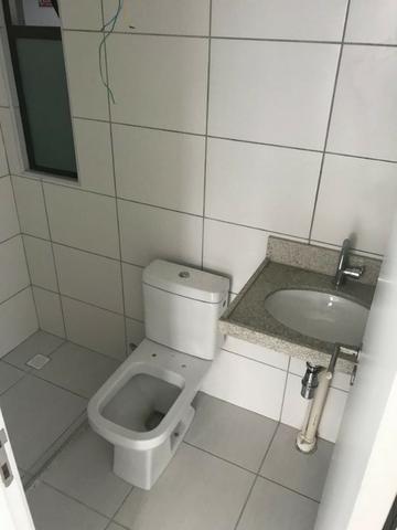 Excelente apartamento a venda no Papicu! - Foto 5