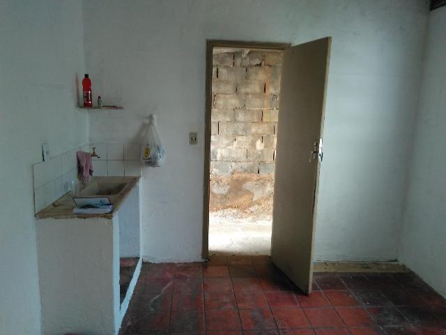 Venda Casa Contagem - Foto 7