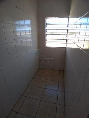Apartamento para alugar com 1 dormitórios em Vila monte alegre, Ribeirao preto cod:L108704 - Foto 3
