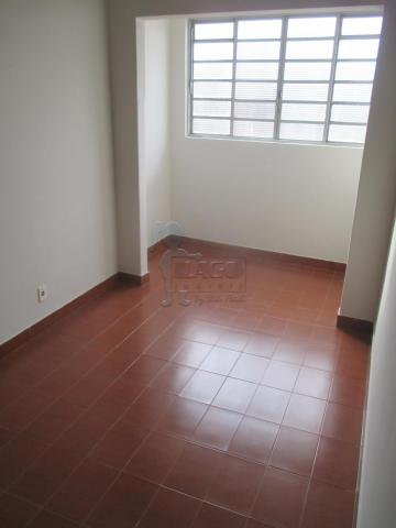 Casa para alugar com 1 dormitórios em Campos eliseos, Ribeirao preto cod:L52682 - Foto 8