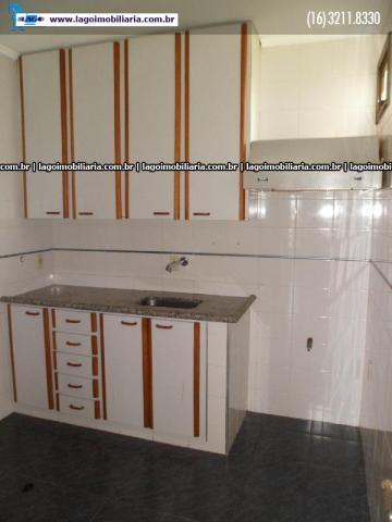 Apartamento para alugar com 3 dormitórios em Iguatemi, Ribeirao preto cod:L71909 - Foto 17