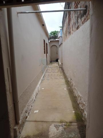Casa para alugar com 1 dormitórios em Ipiranga, Ribeirao preto cod:L100583 - Foto 8
