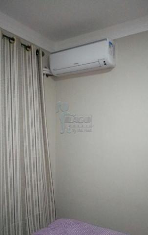 Apartamento à venda com 2 dormitórios cod:V103472 - Foto 10